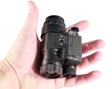 ATN Odin-14 Thermal Imaging Sight