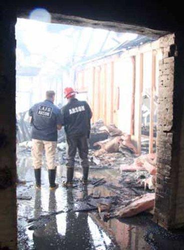 Arson_Investigators