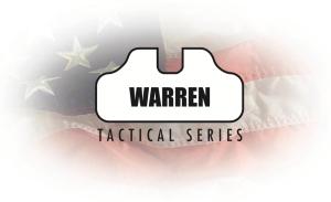 Warren Tactical Series