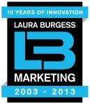 Laura Burgess Marketing