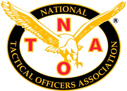 National Tactical Officers Association – The LBM Blogger