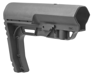 Mission First Tactical Battlelink Minimalist Butt Stock