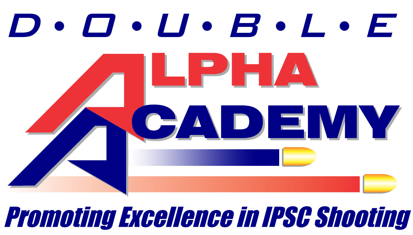 DOUBLE ALPHA ACADEMY