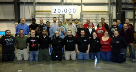 IWI US-20000 TAVORS web