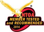 2014 MemberTested color logo
