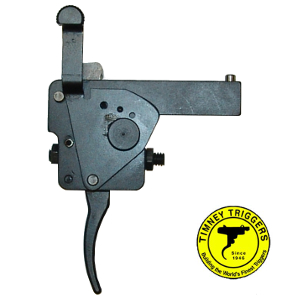 Midwest Gun Works Offers Wide Variety of Timney Triggers and Trigger