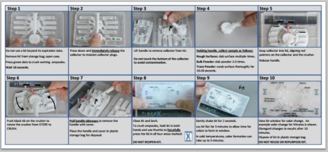 tracex_instructions_10steps
