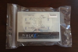 tracex_training_kit1