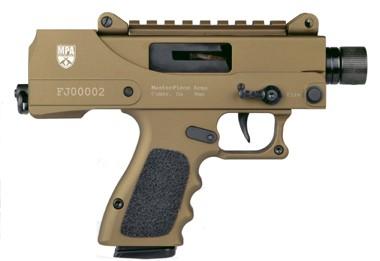 MPA Gun1