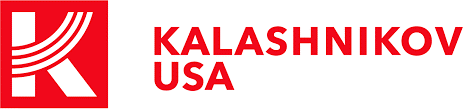 Kalashnikov USA Logo