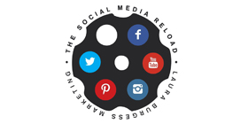 Laura Burgess Marketing's Social Media Reload