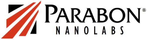 Parabon Nanolabs