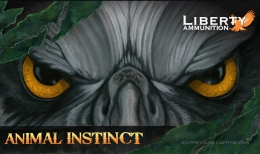 AnimalInstinct web