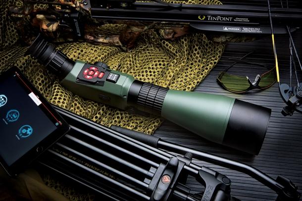 hunting – The LBM Blogger
