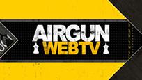 AirgunWebTV