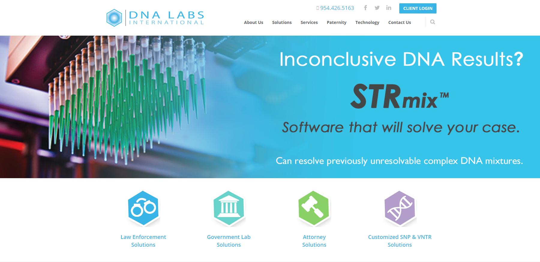 2016website