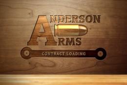 andersonarms-logo