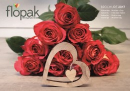 Flopak Catalog