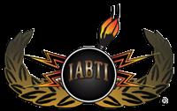 iabti-logo