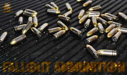 fallout-ammo-shells