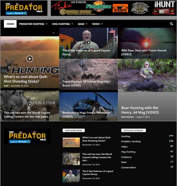 predator-page