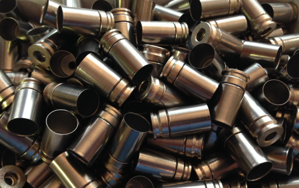 unloaded-shells-image-2